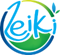Zeiki